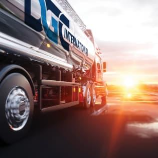 Operations & Logistics thumbnail